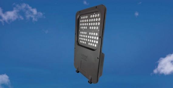 RS 160 P LED