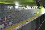 [Nota técnica] Distinción y Seguridad FTI 400 LED