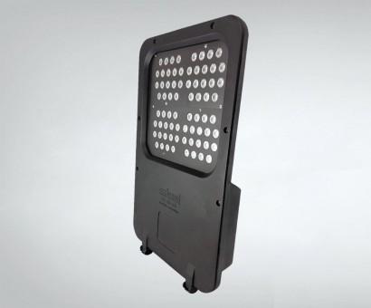 Novedades – Nuevo Proyector LED