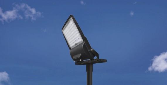 SX100 P LED