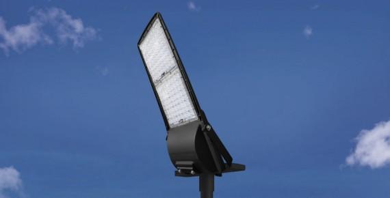 SX200 P LED