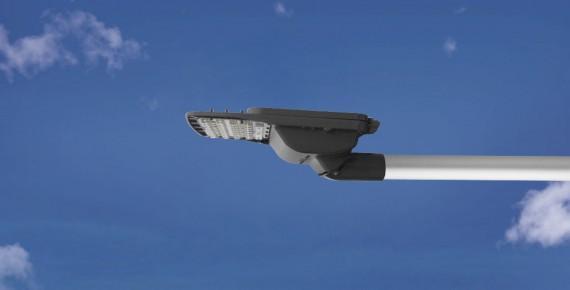 SX 50 LED