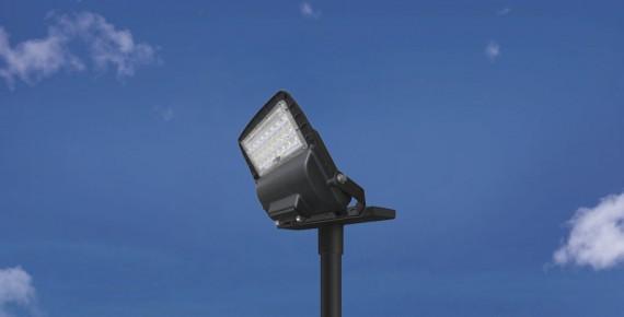 SX50 P LED